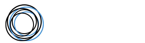 Submit away